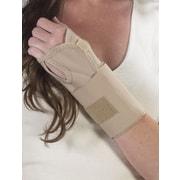 Bilt-Rite Mutual Ambidextrous Wrist Splint