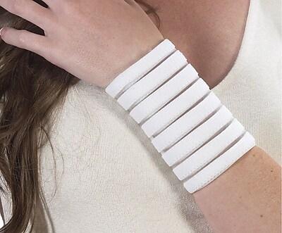 Bilt Rite Mutual Segmented Wrist Wrap