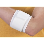 Bilt-Rite Mutual Tennis Elbow Support