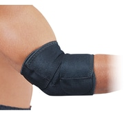 Bilt-Rite Mutual Neoprene Elbow Support
