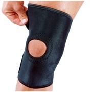 Bilt-Rite Mutual, Neoprene Knee Support-Open Patella, 2 pack (10-75420-2)