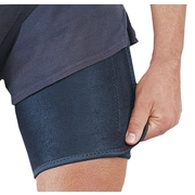 Bilt-Rite Mutual, Neoprene Thigh Support, 2 pack (10-75600-2)