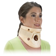 Bilt-Rite Mutual Immobilizer Collar