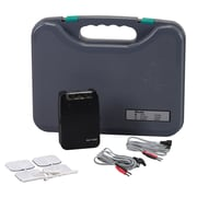 Bilt-Rite Mutual 10-65001 Tens Unit with Accessories