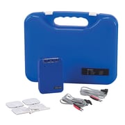 Bilt-Rite Mutual Mastex Health 10-65003 Ems Unit with Accessories