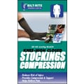 Bilt-Rite Mutual Comfortable Knee-High Stockings