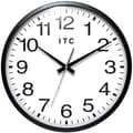 Infinity Instruments 13'' Total Wall Clock