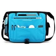 MacCase Universal Messenger Bag