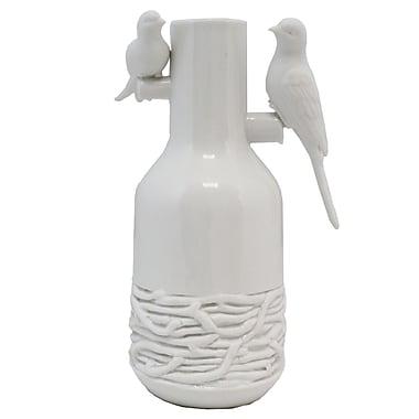 Selectives Perch Vase II
