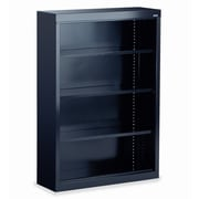 Virco 52'' Bookcase