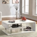 Hokku Designs Breean Coffee Table