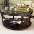Hammary Urbana Coffee Table