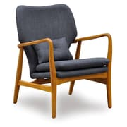 International Design Madison Ave Arm Chair