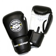 Unified Fitness Group 12 Oz. Synthetic Dura-Skin Training Glove