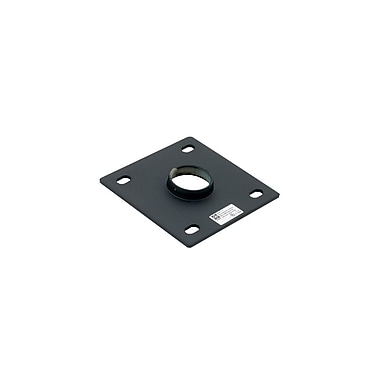 Chief® (MIL-CH-CMA115) Flat Ceiling Plate, 0.7