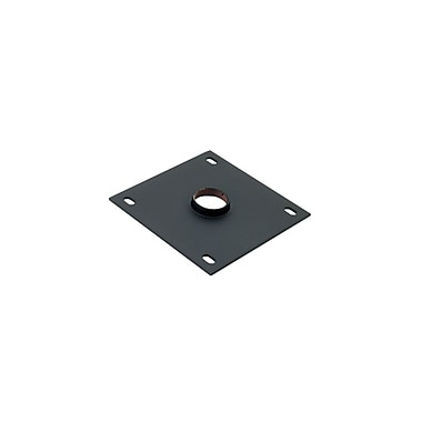 Chief® (MIL-CH-CMA110) Flat Ceiling Plate, 0.7