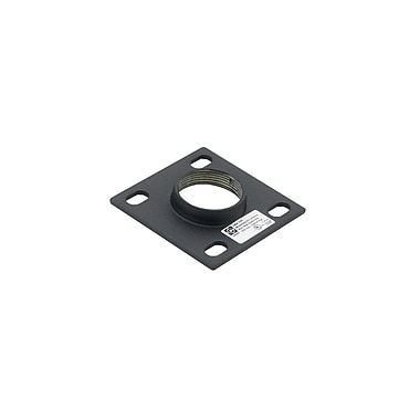 Chief® (MIL-CH-CMA105) Ceiling Plate with 1.5
