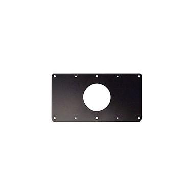 ChiefMD – (MIL-CH-FSB4245B) Support pour interface avec petit écran plat, noir