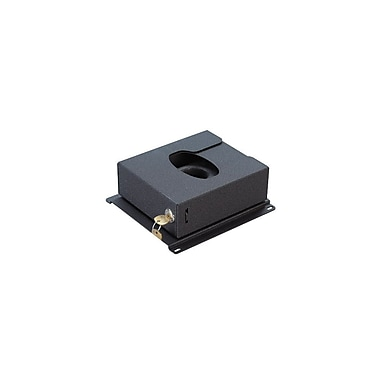 Chief® (MIL-CH-PL2B) Small RPA Series Projector, Lock B, 2 1/2