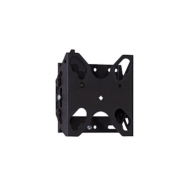 Chief® (MIL-CH-FTR4100) Small Flat Panel Tilt Wall Mount, 5.4