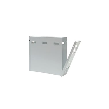 Chief® (MIL-CH-CMA170W) In-Ceiling CPU Storage Enclosure, 14.3