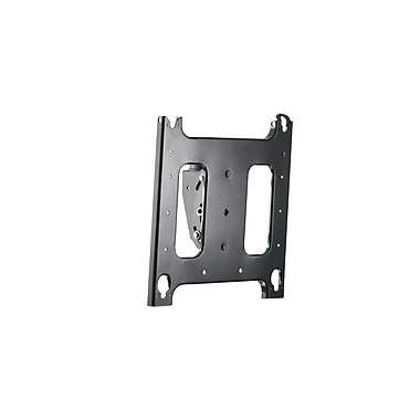 Chief® (MIL-CH-PCS2000B) Large Flat Panel Ceiling Mount, 17.1