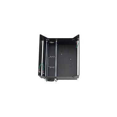 Chief® (MIL-CH-CMA160) Electrical Storage Enclosure, 13.1