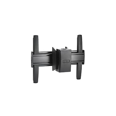 Chief® (MIL-CH-LCM1U) Flat Panel Ceiling Mount, Large, 16.5