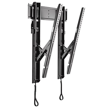 Chief® (MIL-CH-MTTU) Medium Tilt Wall Mount, 17.6