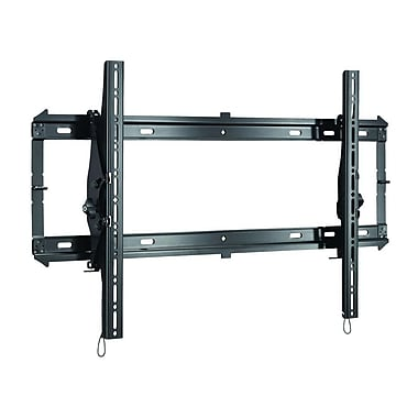 Chief® (MIL-CH-RxT2) x- Tilt Wall Mount, Large, 20.5