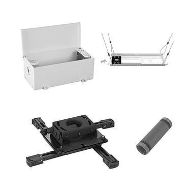 Chief® (KITPS006P) Projector Ceiling Mount Kit