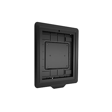 Chief® (MIL-CH-FSBI2TB) iPad Secure Interface Bracket, 11.24
