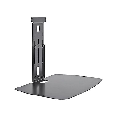Chief® (MIL-CH-TA100) Component Shelf, 10