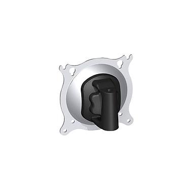 Chief® (MIL-CH-KSA1019B) Centris Turntite Head Accessory, 4.5