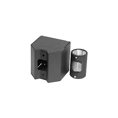 Chief® (MIL-CH-CMA502) Single Electrical Outlet Coupler
