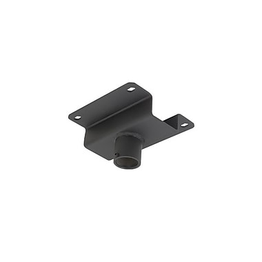 Chief® (MIL-CH-CMA330) Offset Ceiling Plate, 4.1