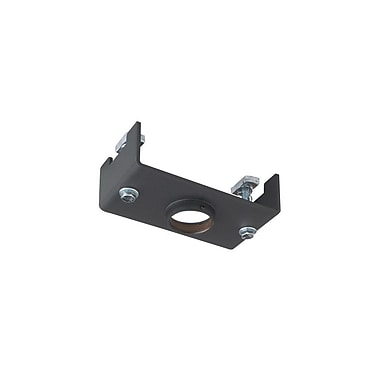 Chief® (MIL-CH-CMA372) Offset Unistrut Adapter, 2.7