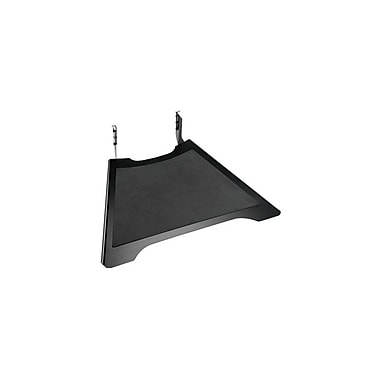 Chief® Fusion™ (MIL-CH-FCA611B) Small Height Accessory Shelf, 2.24