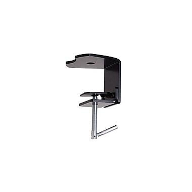 Chief® (MIL-CH-KTA1004B) Desk Clamp for Pole Array, 5