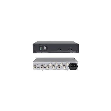 Kramer (KC-VM-80V) 1:8 Composite Distribution Amplifier