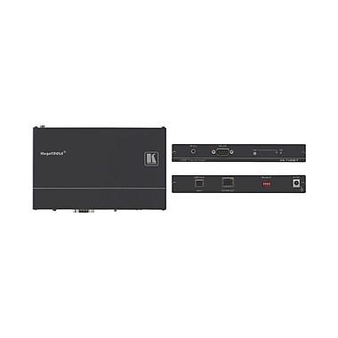 Kramer – Émetteur USB sur paires torsadées (KC-VA-1USB-T)