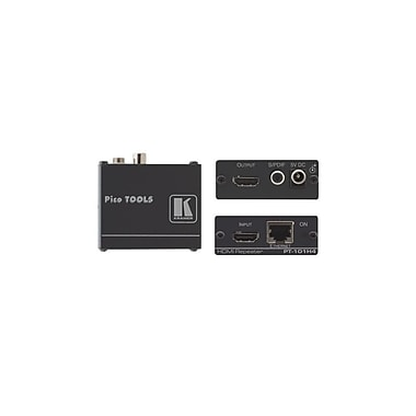 Kramer (KC-PT-101H4) HDMI Repeater and format Converter