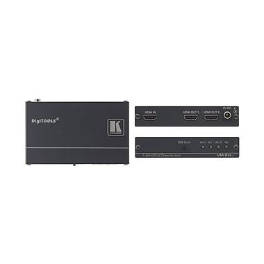 Kramer (KC-VM-2Hxl) 1:2 HDMI Distribution Amplifier