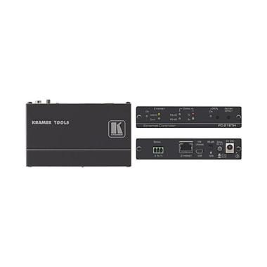 Kramer (KC-FC-21ETH) Ethernet Controller