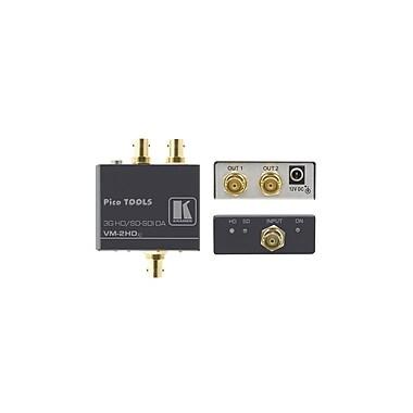 Kramer (KC-VM-2HDxl) 1:2 3G Hd-Sdi Distribution Amplifier