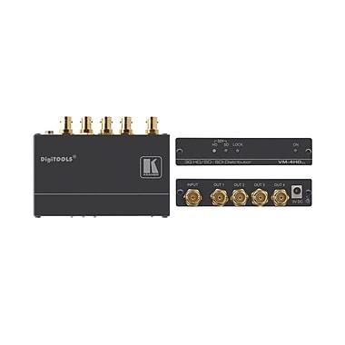 Kramer (KC-VM-4HDxl) 1:4 3G Hd-Sdi Distribution Amplifier