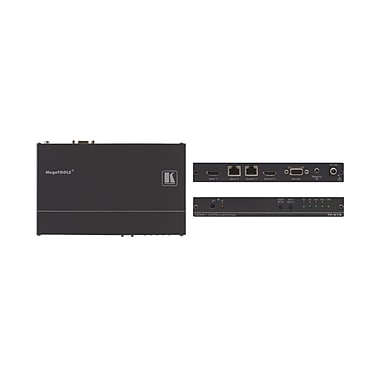 Kramer (KC-TP-576) HDMI, Data and Ir Over Twisted Pair Transceiver