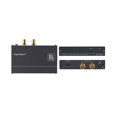 Kramer (KC-FC-113) HDMI-To 3G Hd-Sdi format Converter
