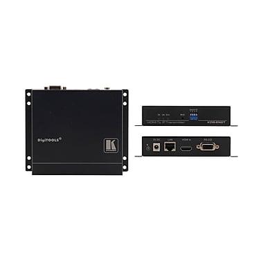 Kramer (KC-KDS-EN2T) HDMI Over Ip Transmitter
