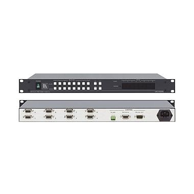 Kramer (KC-VS-4228) 8 Port Matrix Switcher for Rs-422